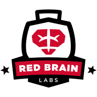 Red Brain Labs